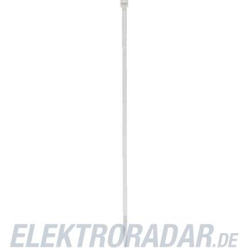 Legrand BTicino Kabelbinder  3,5x140 32037