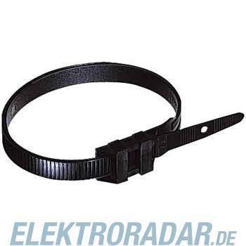 Legrand BTicino Kabelbinder    6x114 31922