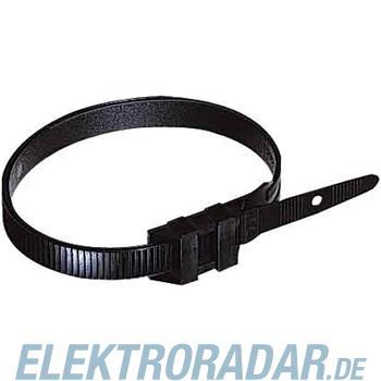 Legrand BTicino Kabelbinder    6x173 31925