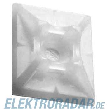 Legrand BTicino Sockel 30x25 32065