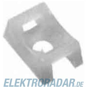 Legrand BTicino Schraubsockel 32070