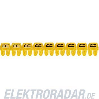 Legrand BTicino Kennzeichnung CAB3 0,5-1,5(R)