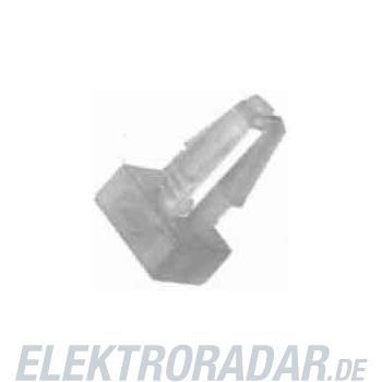 Legrand BTicino Anker f. Blech 32076