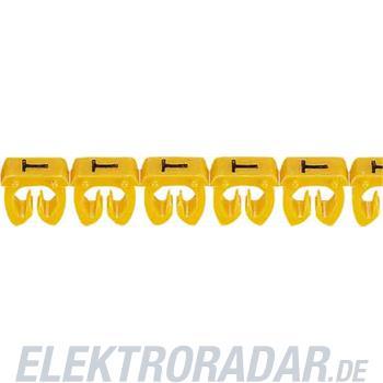 Legrand BTicino Kennzeichnung CAB3 4,0-6,0(T)