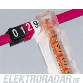 Legrand BTicino Montagemagazin CAB3 1,5-2,5/Magazin