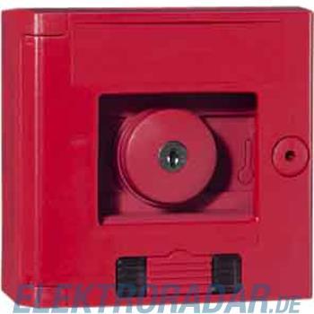 Legrand BTicino Sicherheits-Kasten 38009
