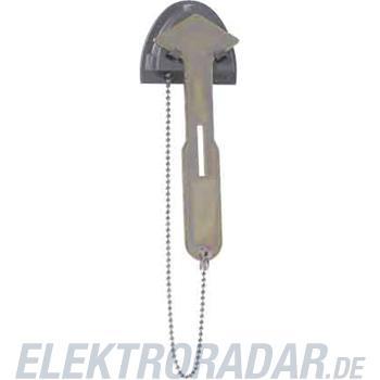 Legrand BTicino Hammer m.Kette 38091