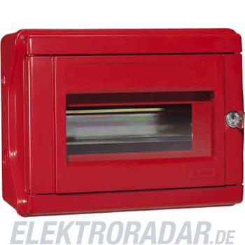 Legrand BTicino Sicherheits-Kasten 38083