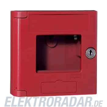 Legrand BTicino Schlüsselkasten 38054