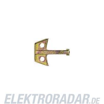 Legrand BTicino Schlüssel 36542