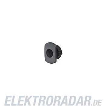 Legrand BTicino Universalverschluss 036804