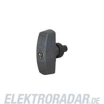 Legrand BTicino Universalverschluss 036806