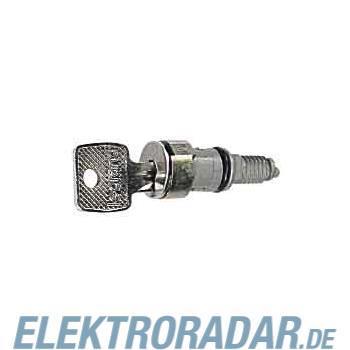 Legrand BTicino Schliesszylinder met 36826