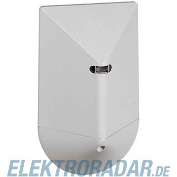 Legrand BTicino Dämmerungsschalter LuxoRex/49843