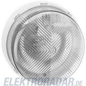 Legrand BTicino FR-Leuchte 60459
