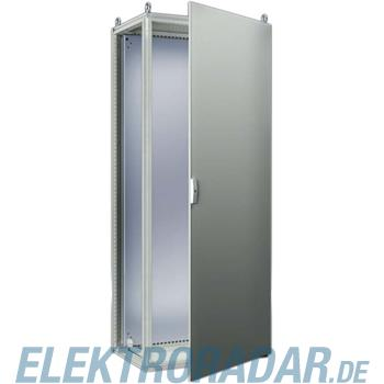 Rittal Topschrank-System TS 8215.500