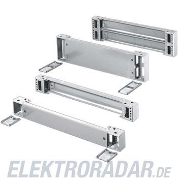 Rittal Sockel-Element geschlossen TS 8601.905(VE2)