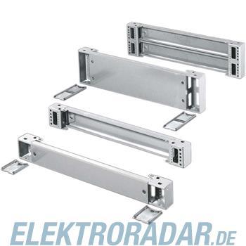 Rittal Sockel-Element geschlossen TS 8602.905(VE2)