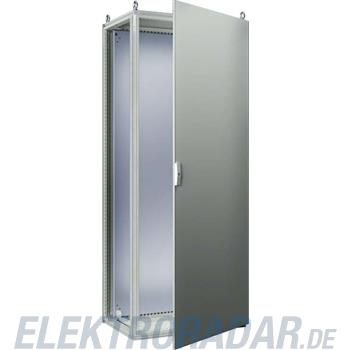 Rittal Topschrank-System TS 8615.500