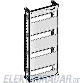 Siemens Schnellbausatz 8GK4051-4KK11