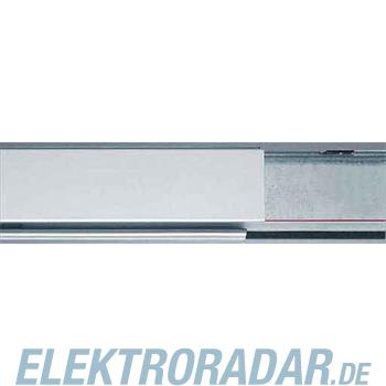 Zumtobel Licht Tragschiene TECTON T 3500 WH