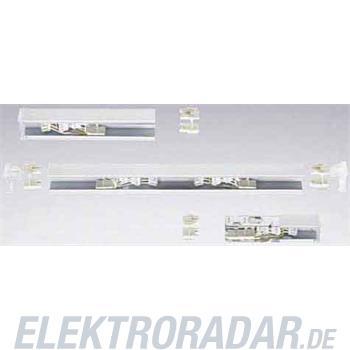 Zumtobel Licht Reflektorendkappe (1 Paar) TECTON IE-R PAAR