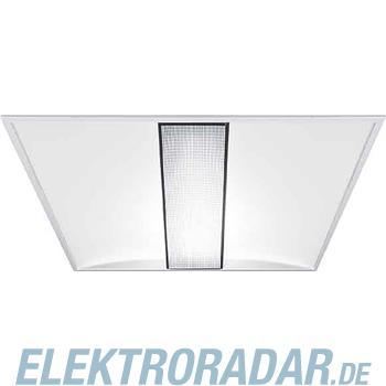 Zumtobel Licht Einbauleuchte ML4 B EB 1/55W TC-L