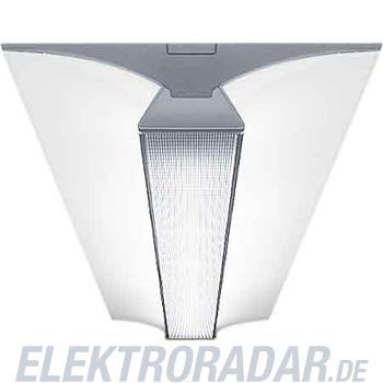Zumtobel Licht Anbauleuchte ML4 A AB 1/54W T16