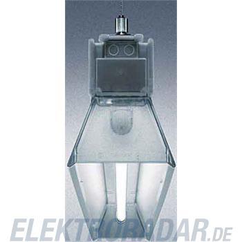 Zumtobel Licht Reflektor T16 si TECTON R 35/49/80 SR