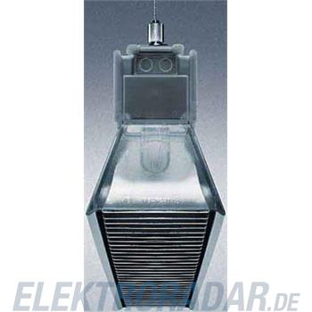 Zumtobel Licht Aluraster matt TECTON RC 35/49/80WH