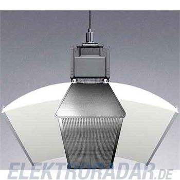 Zumtobel Licht Korb TECTON-D ML#22160107
