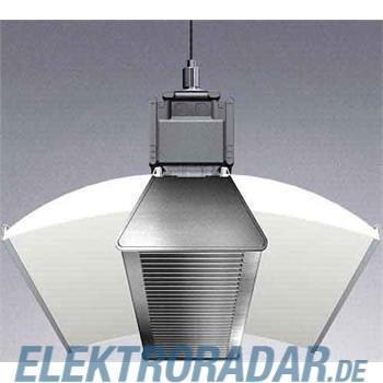 Zumtobel Licht Raster T16 TECTON-D ML#22160106