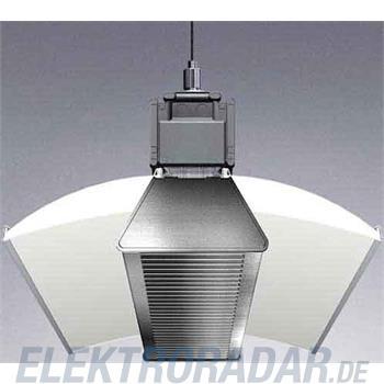 Zumtobel Licht Raster T16 TECTON-D ML#22160108