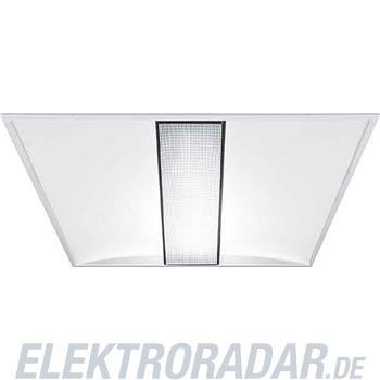 Zumtobel Licht Einbauleuchte ML4 B EB 2/40W TC-L