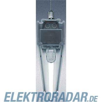Zumtobel Licht Lichtbandleuchte ws TECTON 1/24W T16 WH