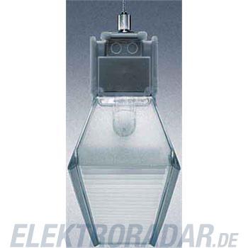 Zumtobel Licht Lamellenraster ws TECTON RL 35/49/80WH