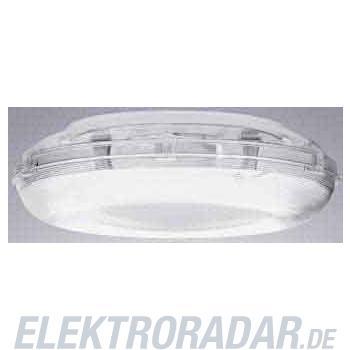 Zumtobel Licht Wannenleuchte 390 V2A FTR 1/55W T16-R EVG