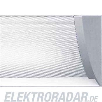 Zumtobel Licht Wandoptik EWM 1/36 T26
