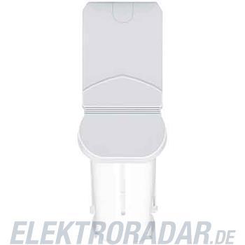 Zumtobel Licht Lichtleiste ZE 1/36W T26 EVG