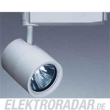 Zumtobel Licht Strahler 3ph ws VIVO S 60711616