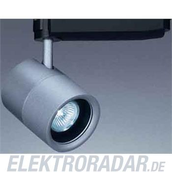 Zumtobel Licht EB-Strahler 2LIGHT MINI#60811621