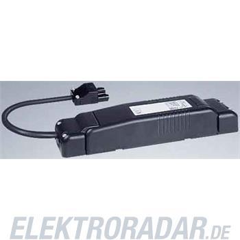 Zumtobel Licht Vorschaltgerät EVG HIT 20W
