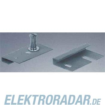 Zumtobel Licht Befestig.-clip 1ph/3ph NV S2 000310