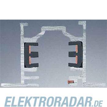 Zumtobel Licht Stromschiene 3ph sw S2 801960