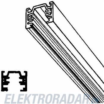 Zumtobel Licht Stromschiene 1ph sw S2 801880