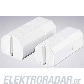 Zumtobel Licht Sicherheitstrafo S7 001020