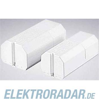Zumtobel Licht Sicherheitstrafo S7 001030