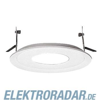 Zumtobel Licht Retrofit-Ring ws S7 000480