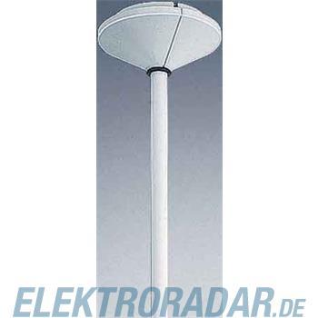 Zumtobel Licht Pendelrohrabhängung S2 610740