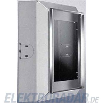 Zumtobel Licht Gehäuse IP20 S7 709960